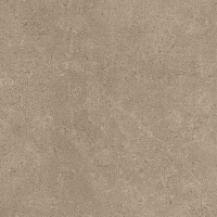 Baldocer Icon Taupe 60x60 см