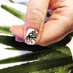 Маникюр, педикюр, дизайн. наращивание ногтей