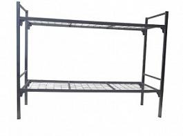 Кровати для турбаз, Железные кровати, Кровати крупным и мелким оптом