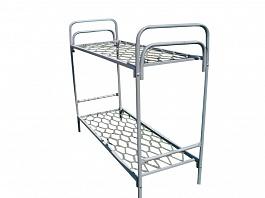 Кровати одноярусные, Кровати дешево, Кровати от производителя по доступной цене