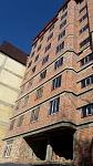 Продается квартира по ул . Керимова