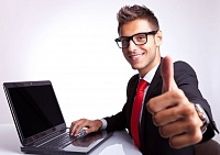 Стажер в офис ( на полную или частичную занятость)