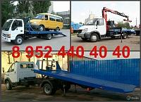 Изготовление эвакуаторнаы платформ на грузовые автомобили