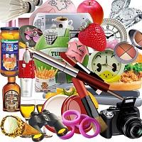 Независимая экспертиза товаров народного потребления