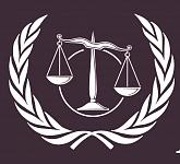 Опытный адвокат окажет юридические услуги