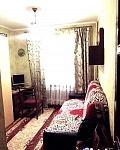 Продается квартира в Крыму