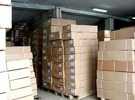Перевозка опасных грузов из Китая в Алматы Казахстан