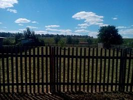Продаётся земельный участок под садоводство СП Дружинское, СНТ Междуречье