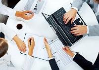 Юридические услуги для физических лиц и компаний