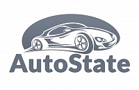 Онлайн-сервис по бронированию автосервисных услуг AutoState