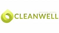 Уникальный онлайн сервис по бронированию клининговых услуг CleanWell