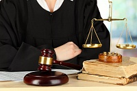 Помощь иностранцам. Опытные юристы, адвокаты.