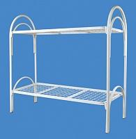 Металлические кровати ля санаториев оптом