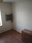 Продается однокомнатная квартира (на земле )в г.  Старый Крым