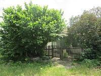 Продается часть дома( квартира на земле в городе Старый Крым).