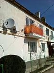 Продается 4 комнатная квартира в городе Старый Крым