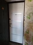 Продается двухкомнатная квартира в г. Старый Крым.