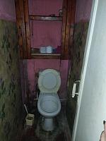 Продаю комнату от 10 до 15 м², 4 ком в кваритре, общ.п. от 50 до 80 м², этаж первый