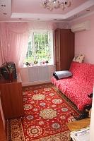Продаю 3-х ком. кваритру, общ.п. от 80 до 120 м², этаж первый