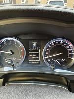 Продаю Toyota Highlander, 2014г.